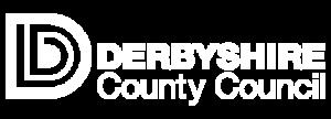 Derbyshire Virtual School